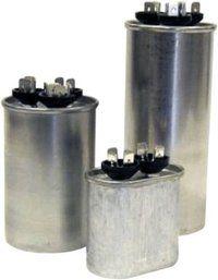 Robertshaw Lp Gas Converstion Pressure Regulator Kit 1751 021