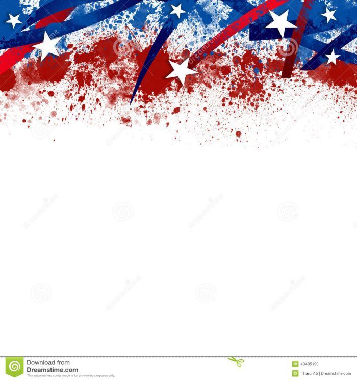 1c6a59af9 Memorial Day Background Images | Happy Memorial Day Images ...