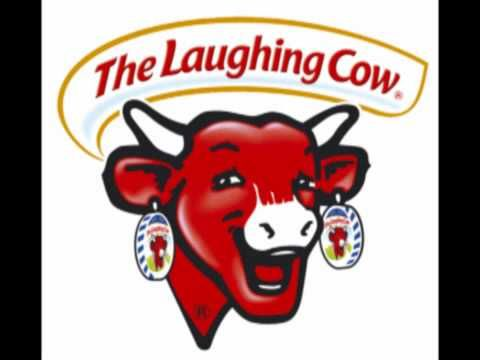 Laughing Cow Commercial Song