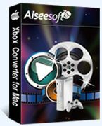 Aiseesoft Xbox Converter for Mac - Discount Offer - Top  Discount Coupon Find the top  coupon codes.  View Coupons http://freesoftwarediscounts.com/shop/aiseesoft-xbox-converter-for-mac-discount/