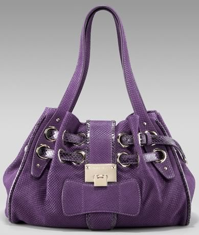2013 latest Jimmy Choo handbags online outlet, discount GUCCI purses online collection, free shipping cheap Gucci handbags