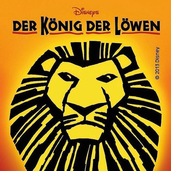 Musical Konig Der Lowen Live Der Konig Der Lowen Musical Konig Der Lowen Konig Der Lowen Tickets