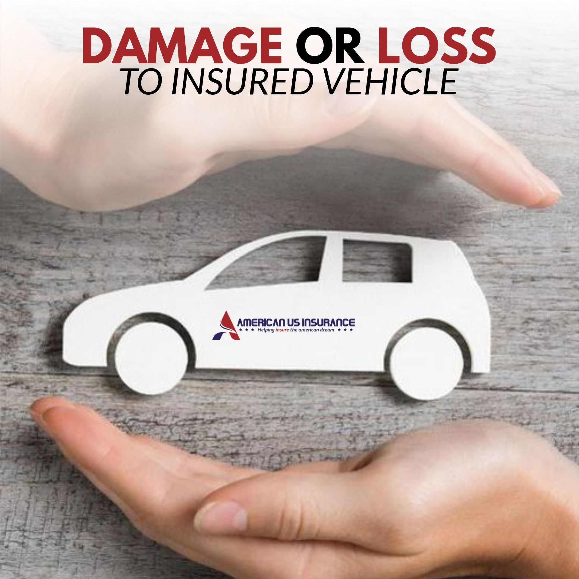 Pin On American Us Insurance Https Amerinsured Com