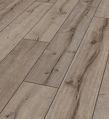 pose de plancher flottant finest parquet en bois with pose de plancher flottant latest. Black Bedroom Furniture Sets. Home Design Ideas