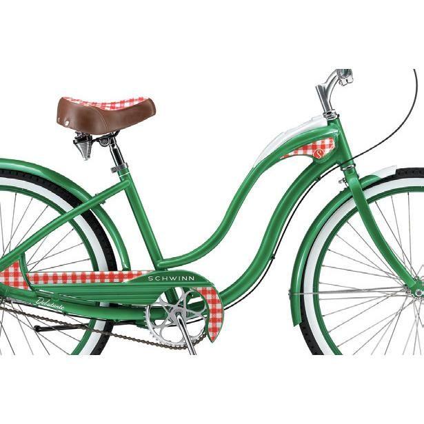 I Would Love This Schwin Crusier Bicycle Schwinn Schwinn Bicycles