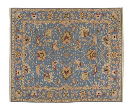 Dream Rug French Country