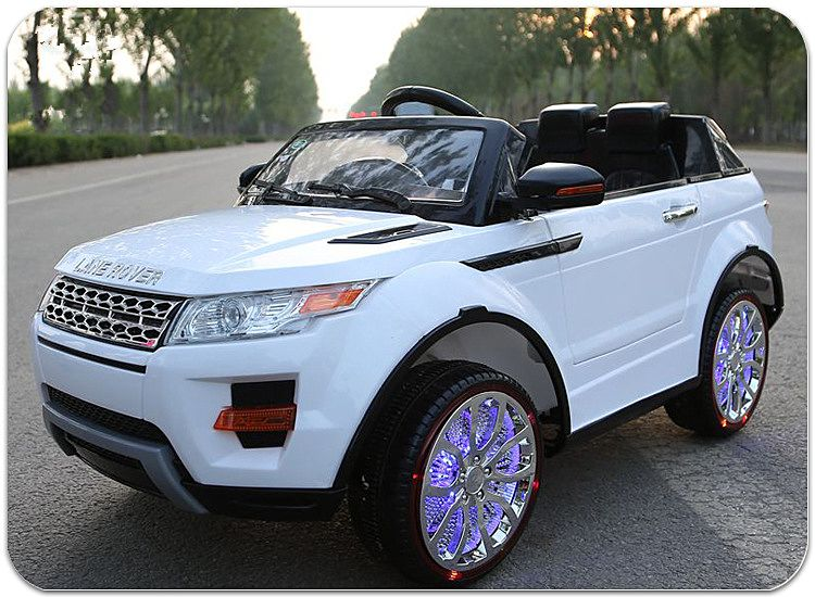 remote control sports roadster suv new design electric car for kids to drive electric motor for kids carselectric toys car buy suv electric kids cars
