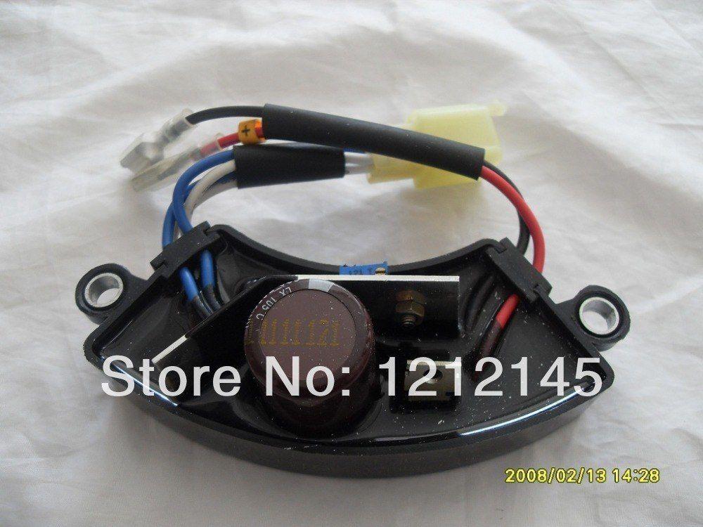 Gtdk2 1pl 2kw Generador Avr Medio Redondo 2 5kw Generador Avr Sawafuji 2kw Generador Avr Envio Gr In Ear Headphones Over Ear Headphones Home Improvement