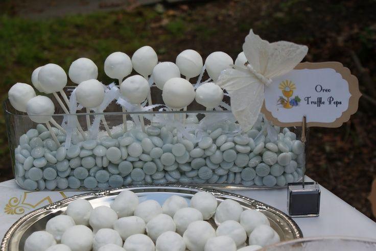 communion table centerpiece | Communion table centerpiece ideas - Google Search & communion table centerpiece | Communion table centerpiece ideas ...