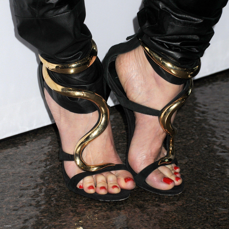 Feet Gwen Stefani nude (12 foto and video), Tits, Paparazzi, Twitter, butt 2006