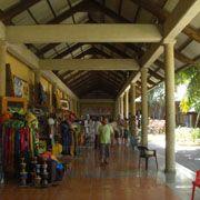 Punta Cana Shopping Where To Go Punta Cana Travel Punta Cana Travel Punta Cana Trips To Dominican Republic