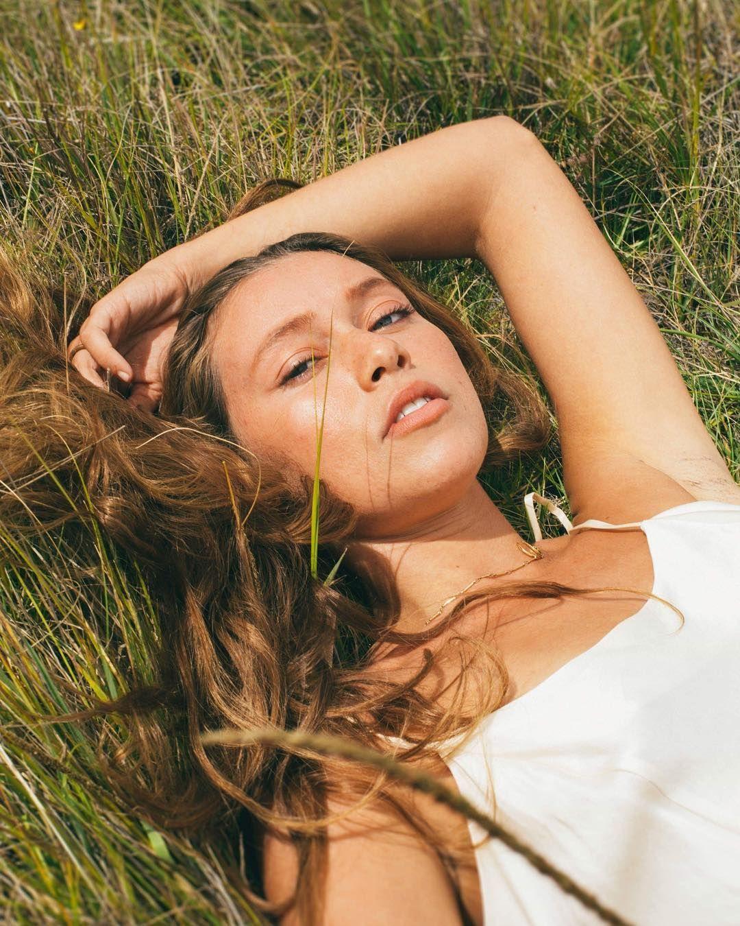 Drove to the foothills of  Mauna Kea with this beauty 🌿 #luckywelivehawaii #ragehawaii #doitfortheprocess #aloha #bigislandbusiness #lightlovers #agameoftones #aloha🌺 #fluxhawaii #creaturecommune #justgoshoot #shotwithlove #bigislandphotographer #bleachmyfilm #waverunner #bigislandhawaii #bigislandmodel #hawaiifive0 #quietthechaos #portraitmag #localhawaii #loveandwildhearts #postthepeople #ilivealoha🌸 #hawaiiengagement #lovegold #hawaiiproposal #oceanside #xposuremag #konaphotographer