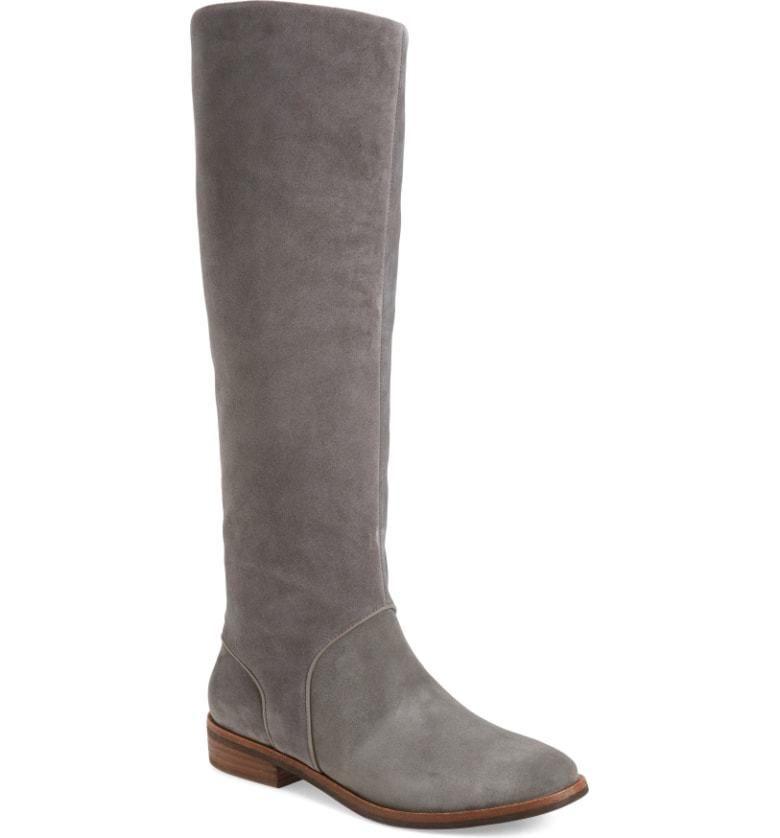 WOMENS UGG AUSTRALIA Boots Daley Tall