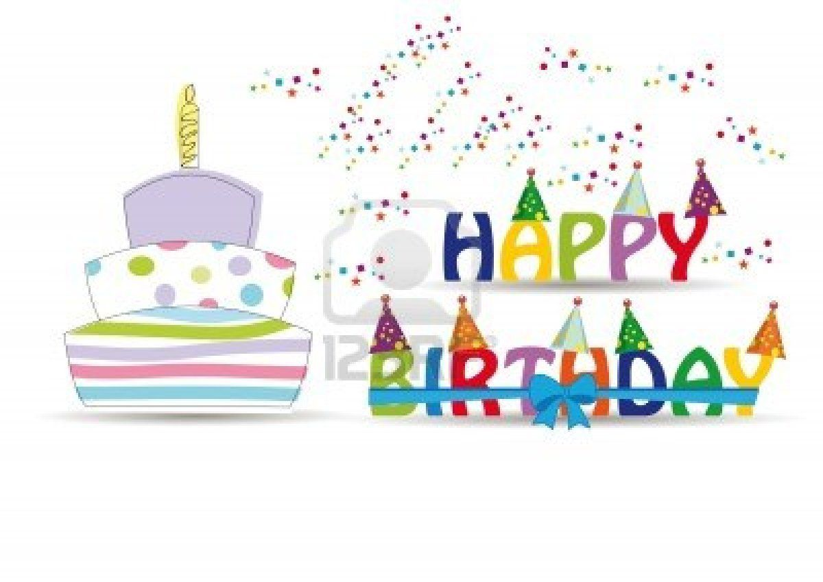 Funny Birthday Cards Bday Pinterest Birthday Greetings