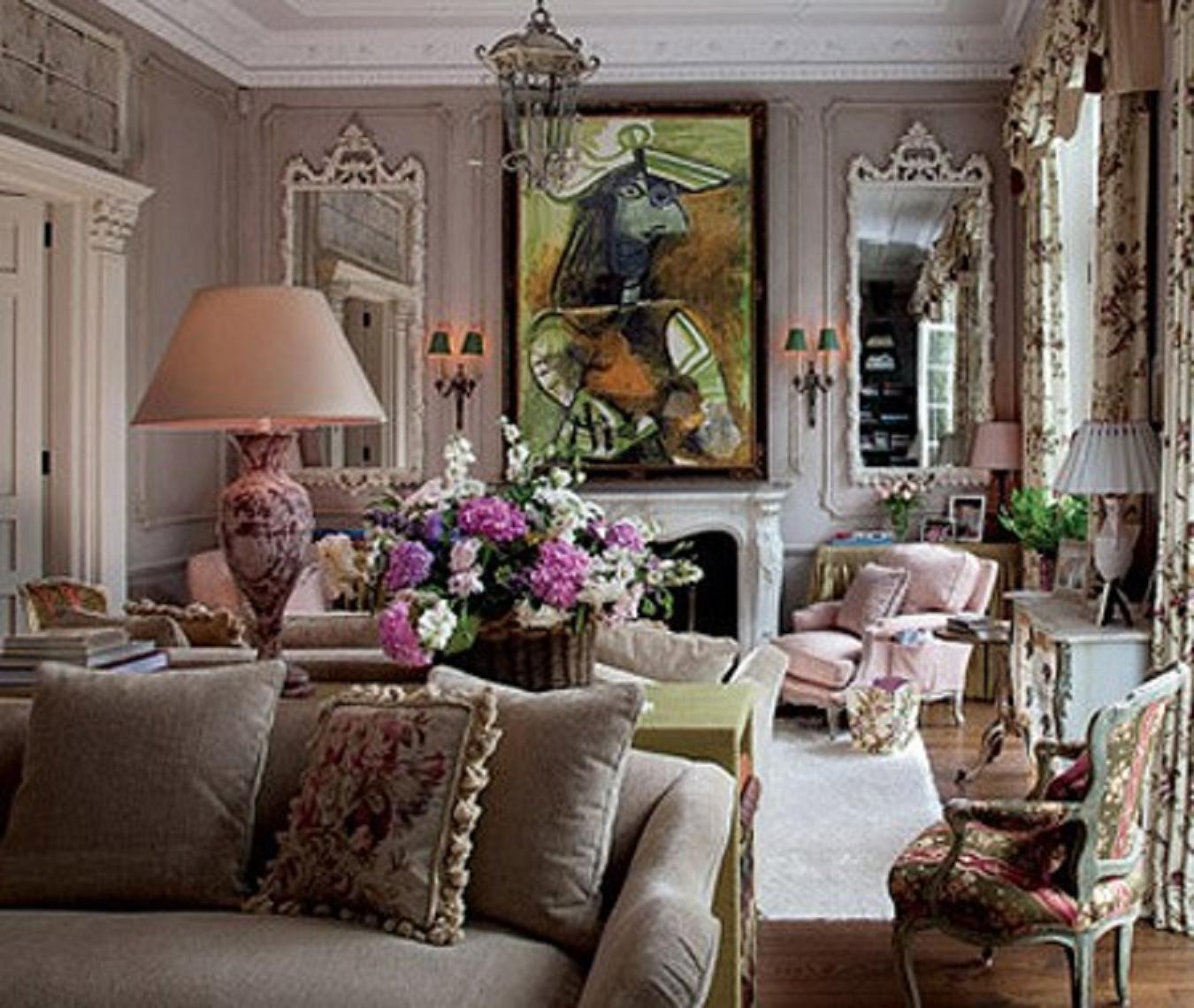 Zuhairah Home Interior Design Home Glamorous Interiors Beautiful Interiors