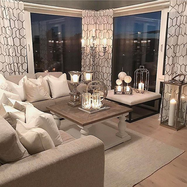 Instagram post by interior design home decor inspire me home decor