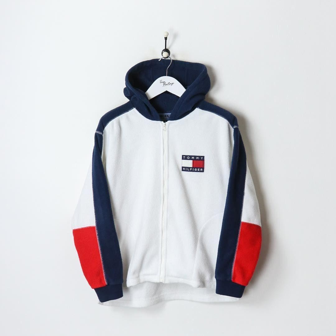 Supreme x Champion Hoodie | Consigli di moda maschile, Moda