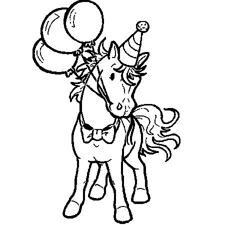 Dessin le cheval a colorier cheval pinterest - Dessin a colorier cheval ...