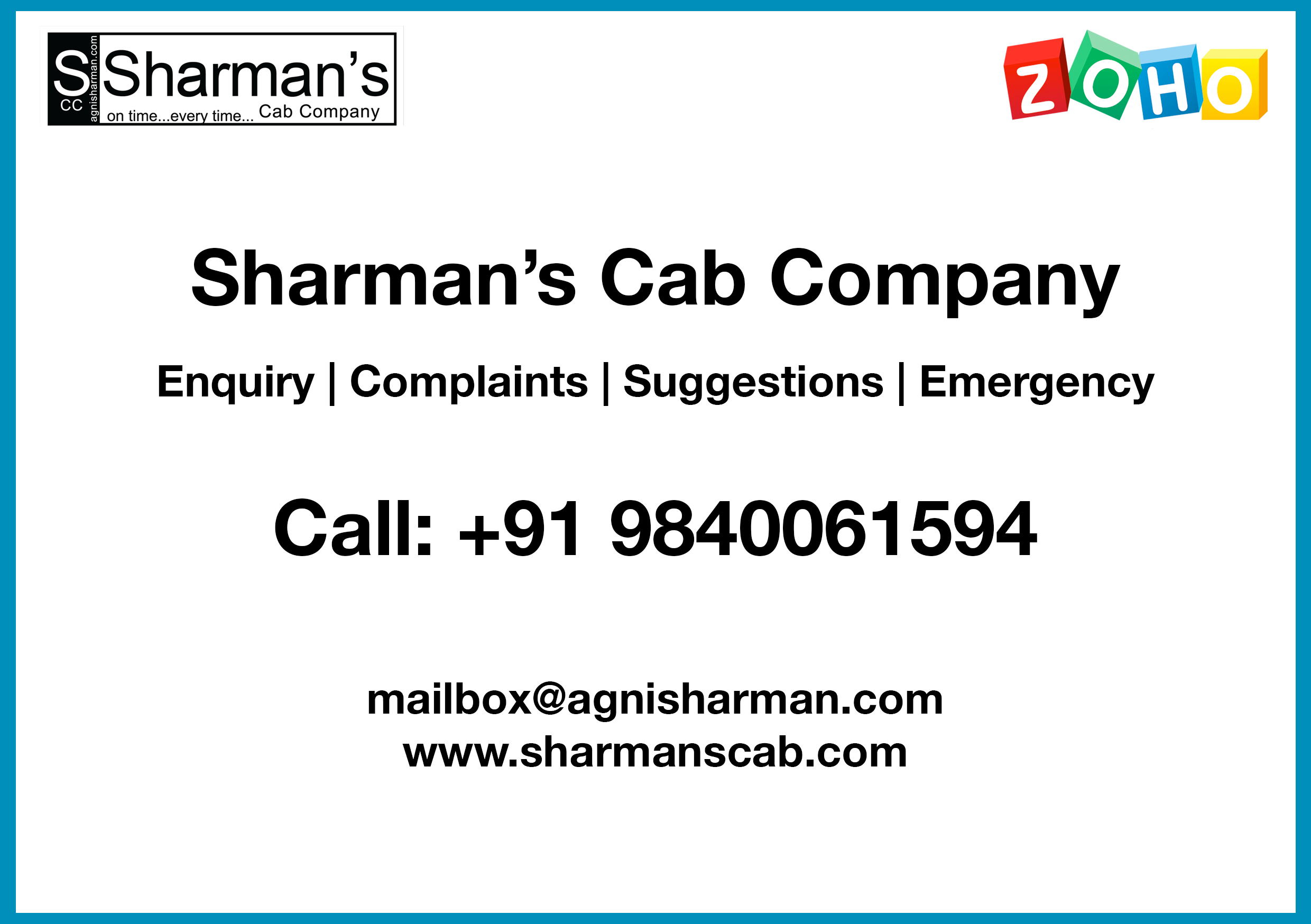 This package is exclusively for Chennai to Tirupati Taxi