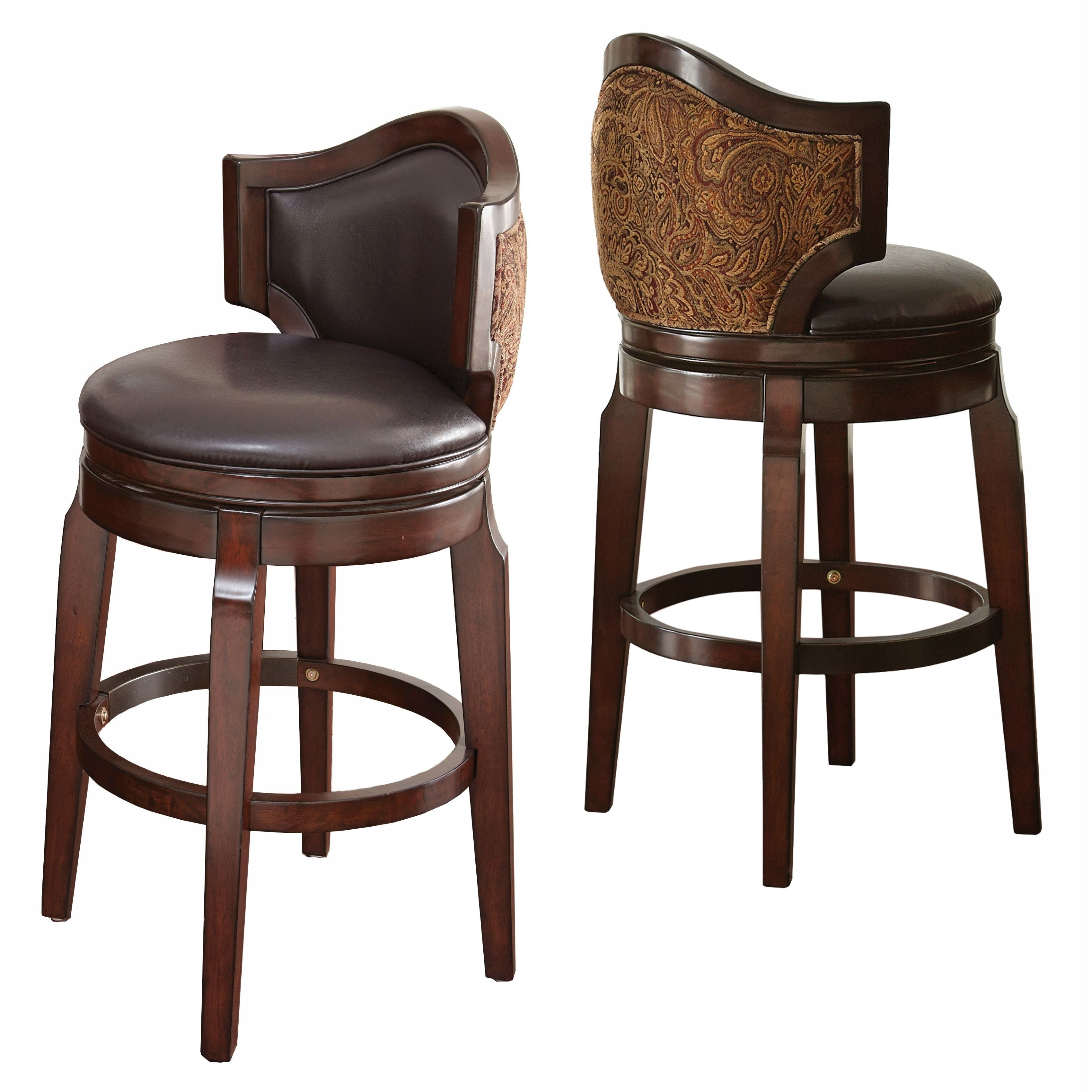 Our Best Dining Room Bar Furniture Deals Bar Stools Low Back Bar Stools Bar Chairs