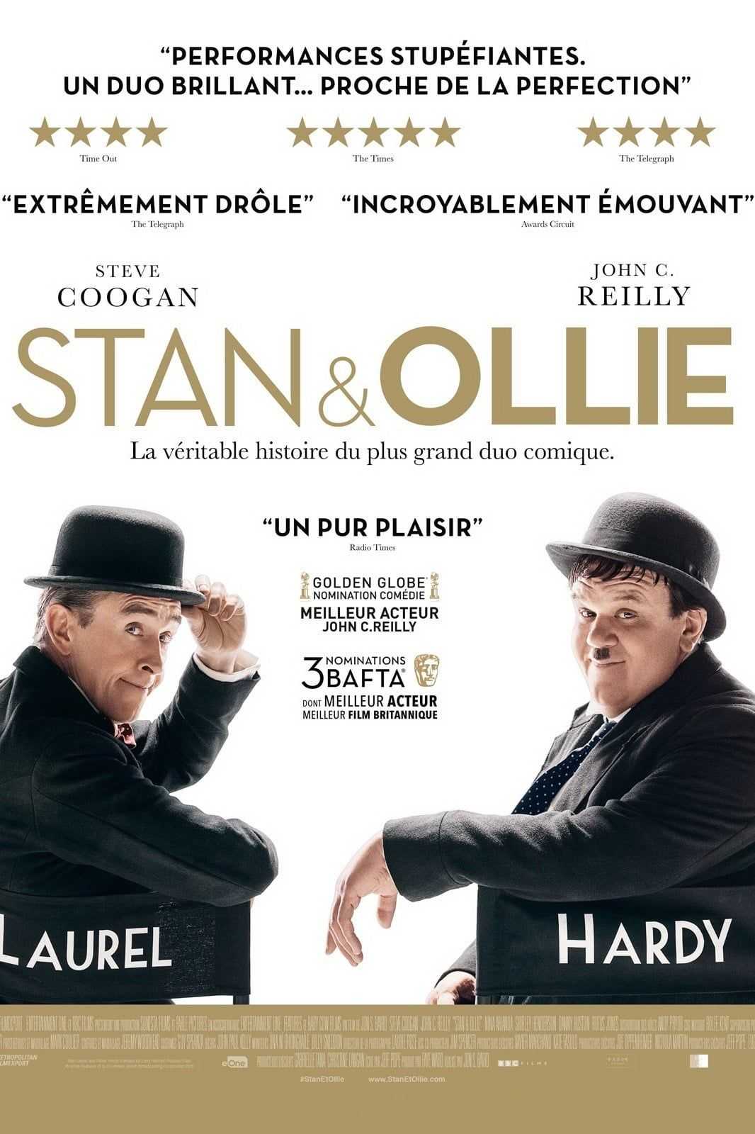 Assistir Filme Stan Ollie Cmplet Dublad Movies To Watch Online