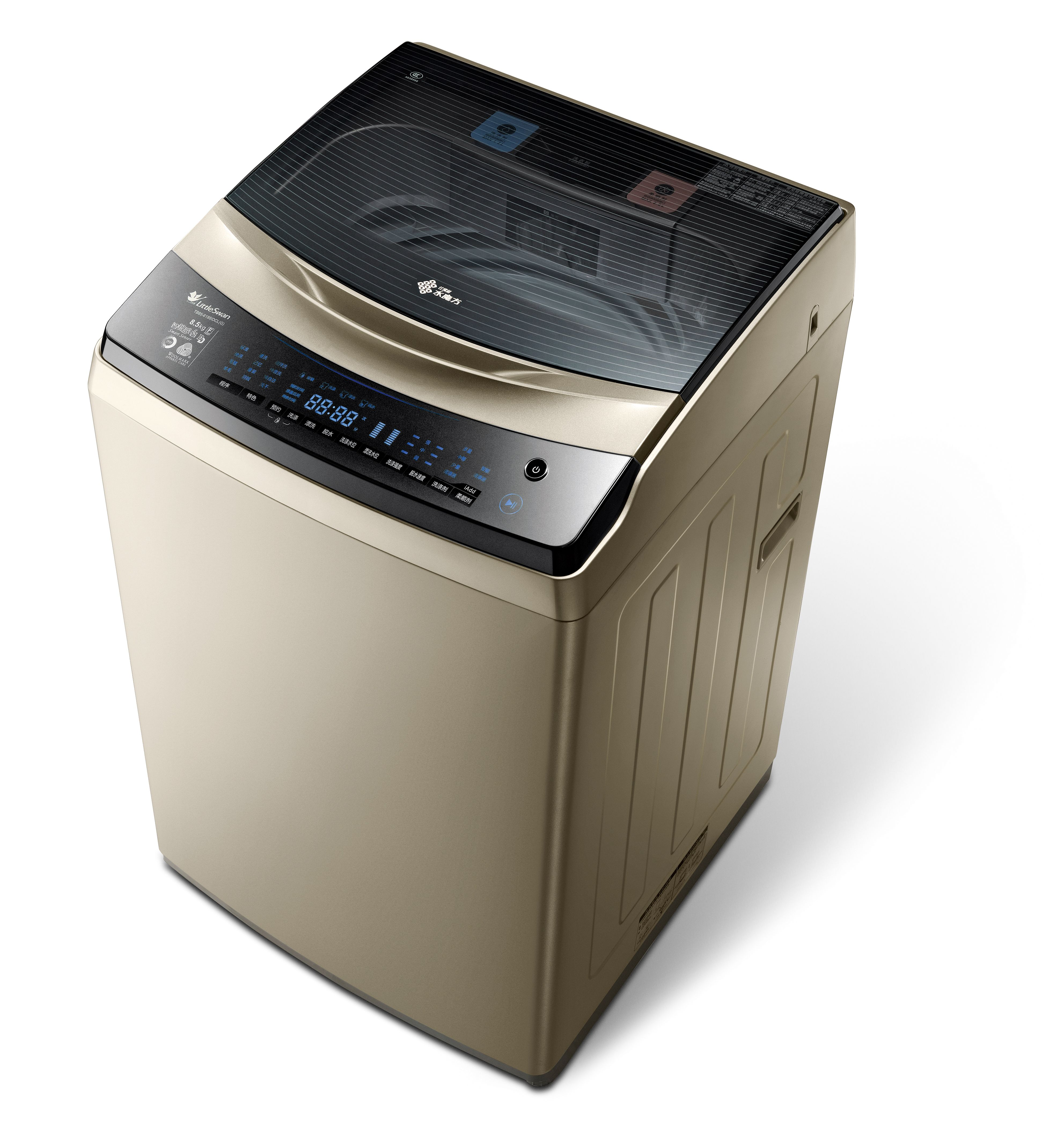 pin od poua a vatea a nik na nastenke product home appliances pinterest