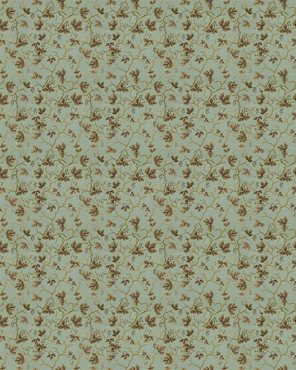 Download Dollhouse Wallpaper Victorian 04