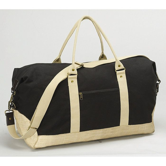 Shop Wayfair for Duffel Bags to match every style and budget. Enjoy Free Shipping on most stuff, even big stuff.