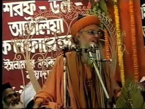 Excellent speech Sunni Shia Deobandi Aur Ahle Hadees | islam