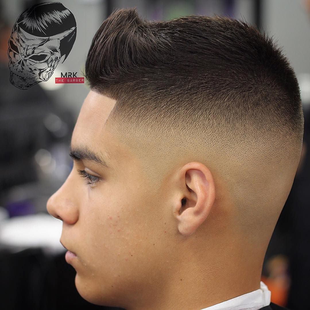 neat and smart high and tight haircuts high and tight haircut