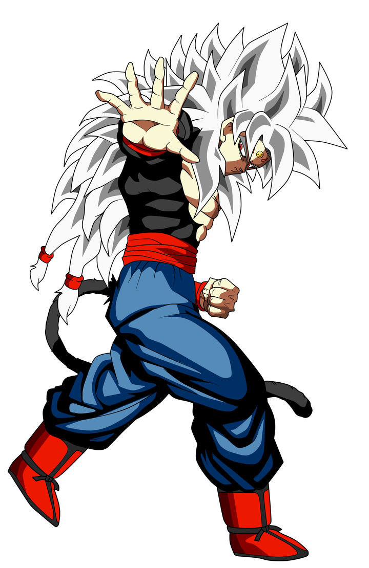 Goku Super Saiyan 6 By Chronofz On Deviantart Dragon Ball Super Manga Goku Super Saiyan 6 Dragon Ball Super Art