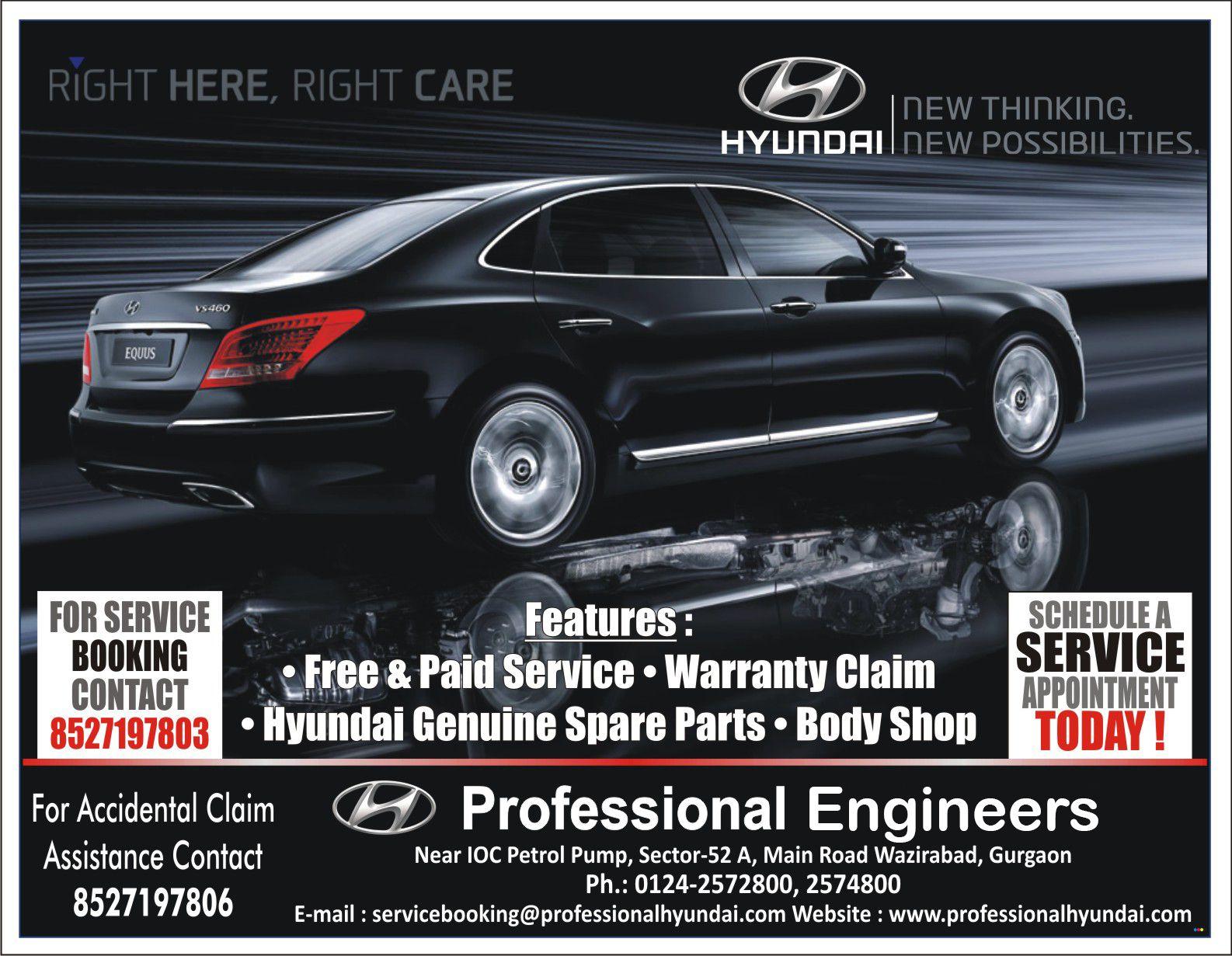 Get Your Hyundai Car Service Today Hyundai Cars New Hyundai Car Wash Equipment