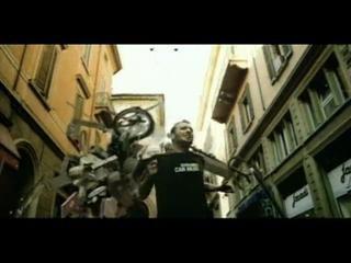 Italiano Con Le Canzoni Marmellata 25 Di Cesare Cremonini Con