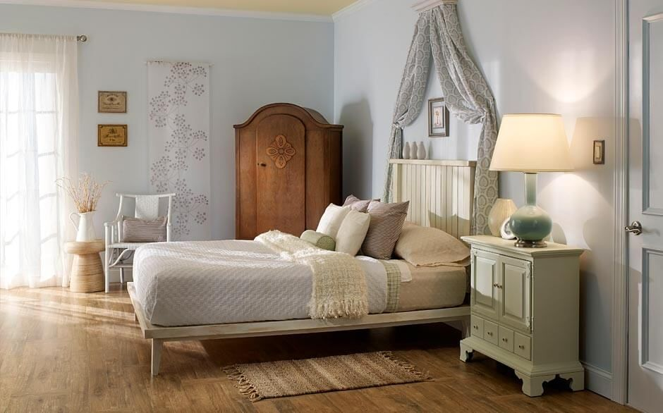 behr swedish bedroom with images bedroom decor on behr paint your room virtually id=28027