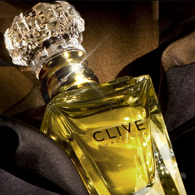 Top Five Most Expensive Perfumes In The World