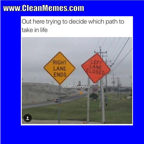 Pin By Clean Memes On Clean Memes Clean Memes Life Haha