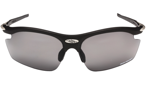 he RYDON SN 7906 are quintessential Rudy Project sports sunglasses that  combine Rydon 81501402ff5