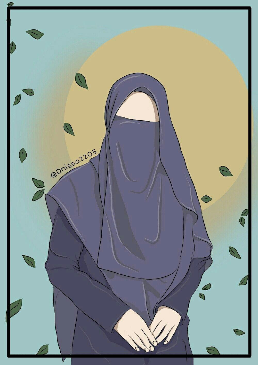 Sükutu Lisan Selameti İnsan (Dengan gambar) Kartun