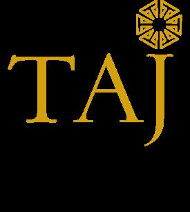 Taj Hotels Resorts And Palaces Dream Hotels Hotel Logo Hotel
