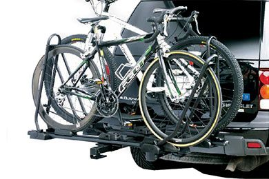 Free Same Day Shipping On Inno Tire Hold Hitch Bike Rack In Stock