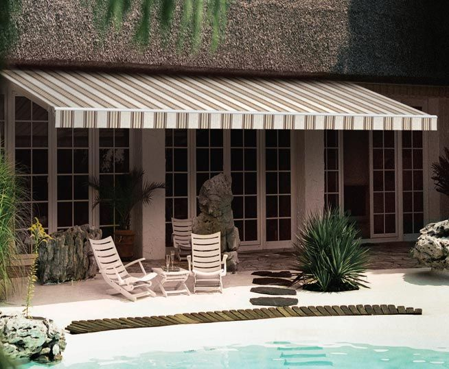 Timonium Maryland Sunflair Retractable Awning Awnings Awning Sunflair Retractable Awning Patio Awning Outdoor Shade