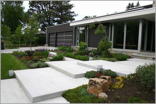 landscape design jobs colorado | home improvement | modern