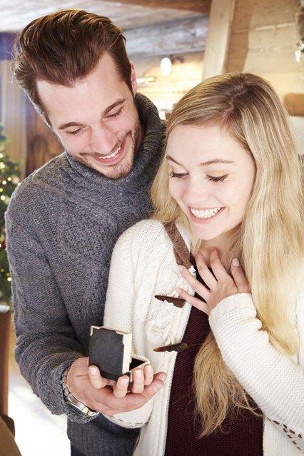 8 der besten Weihnachtsideen aller Zeiten!   – Wedding Wishes