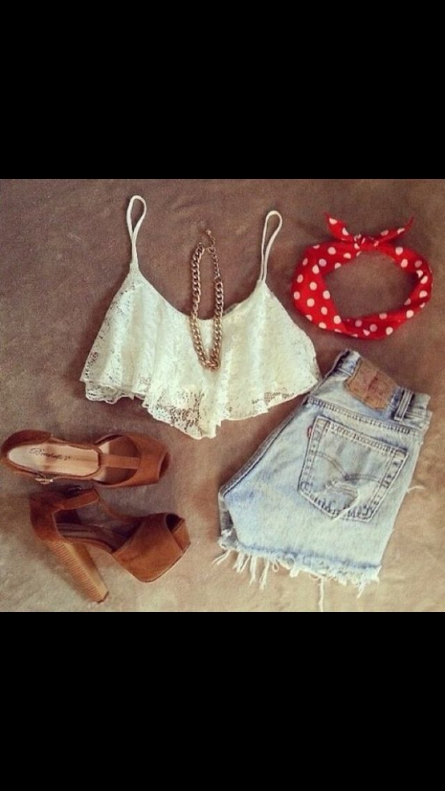 ❤️☀️ wish I could pull this off