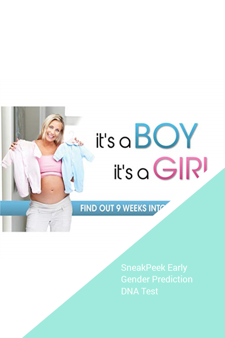 Pin On Babby Products
