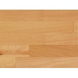 Photo of Hasena Wood-Line Bettrahmen Premium 18 HasenaHasena