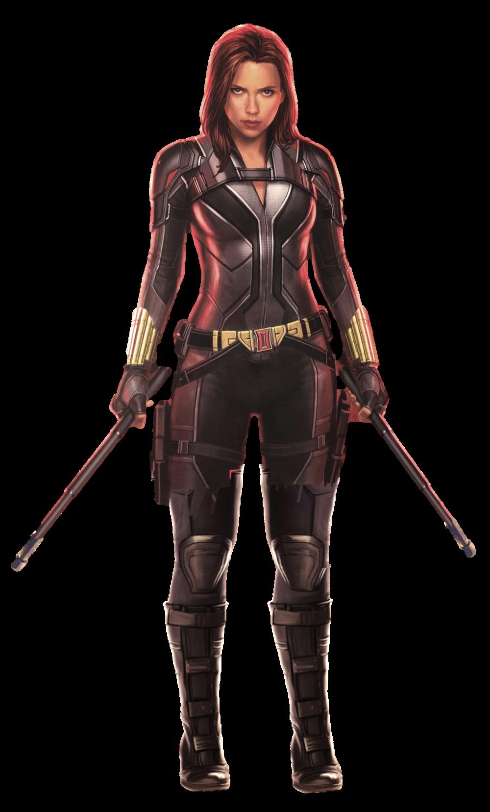 Black Widow 2 Movie Png By Captain Kingsman16 On Deviantart Black Widow Marvel Black Widow Movie Black Widow Avengers