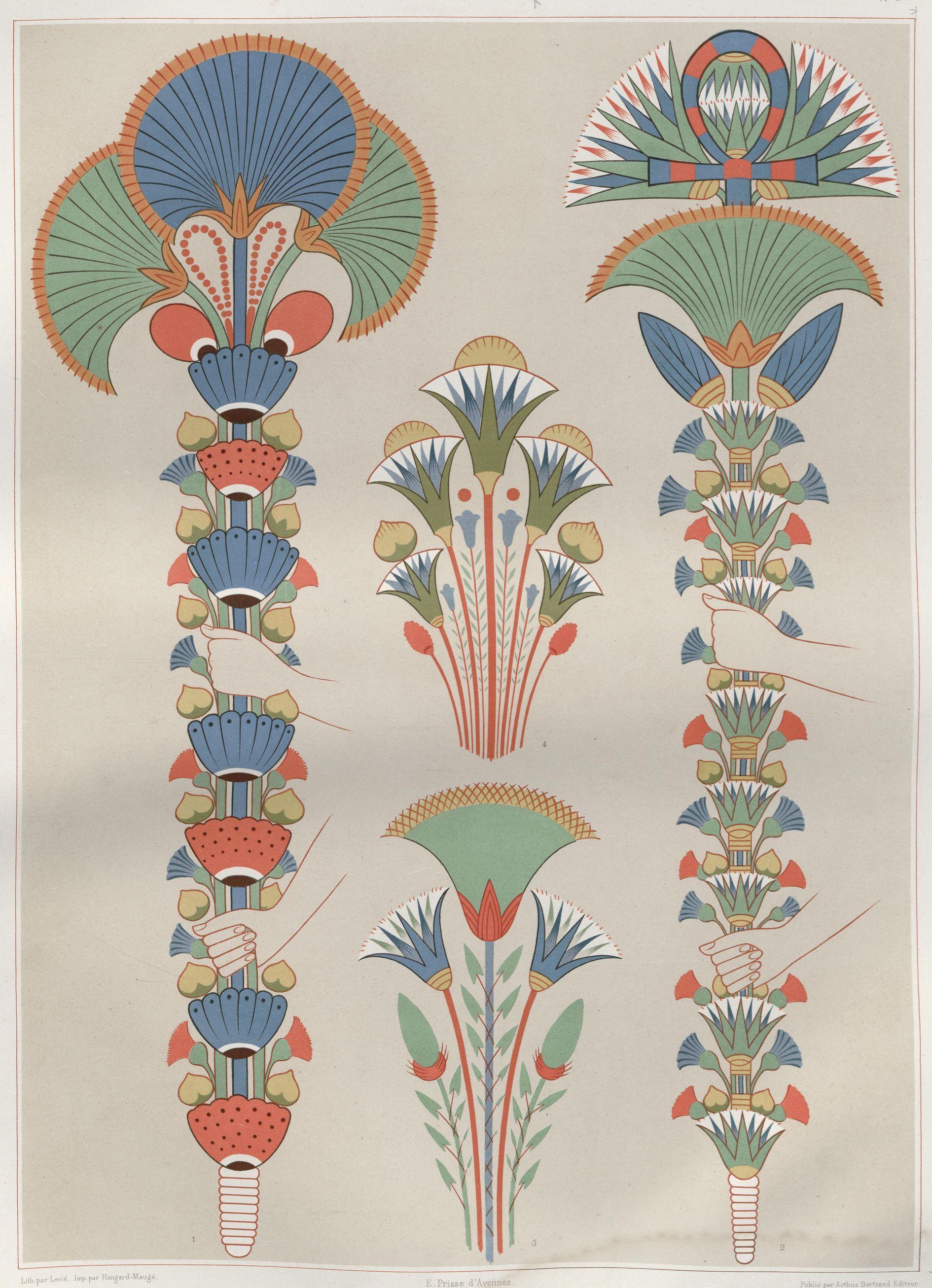 Toutes Les Tailles Histoire De L Art Egyptien By Prisse D Avennes 1878 B Flickr Partage De Photos Egyptian Art Ancient Egypt Art Egyptian Painting