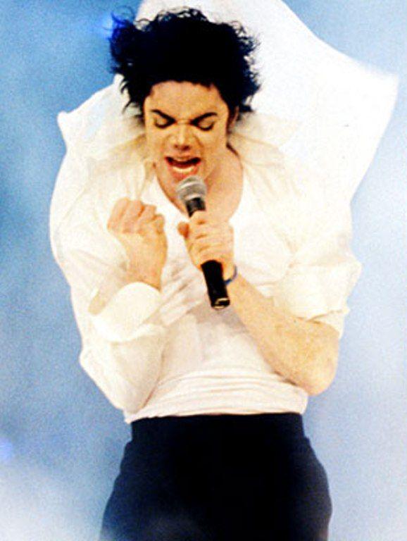 Jackson raw
