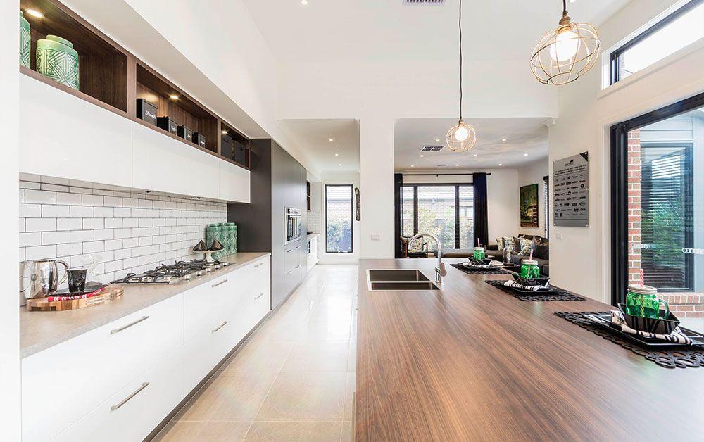 Interior Design Course Simonds Homes – Review Home Decor